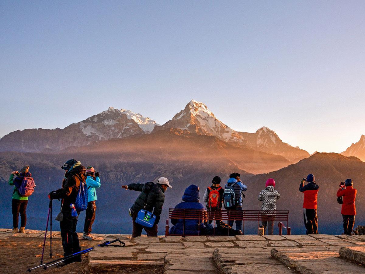 Short-treks-around-Pokhara