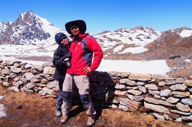 Top 12 Nepal Honeymoon Places